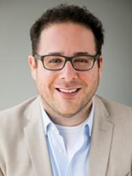 Eli Hartman-VP-Cannella-Media