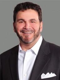 Frank-Cannella-Chairman-Cannella-Media