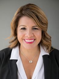 Jozlyn-Torres-HR-Cannella-Media