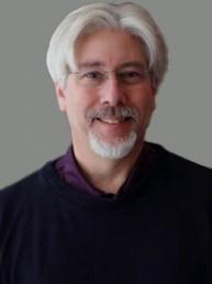 Jim-Radmann-VP-Cannella-Media